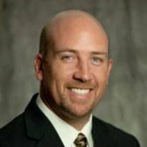 Thomas-Smith-dentist