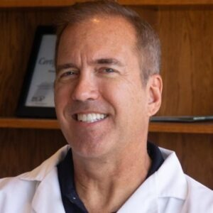 Timothy-Brooks-dentist