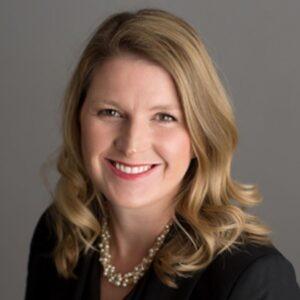 Valerie-Watson-dentist