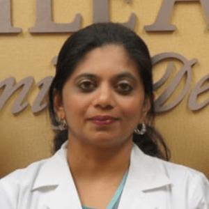 Veena-Ammal-dentist