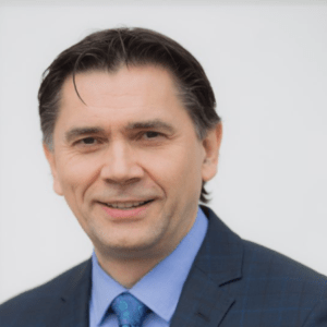 Vladimir-Pastouk-dentist