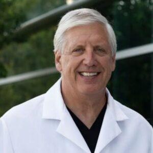 William-Nemeth-dentist