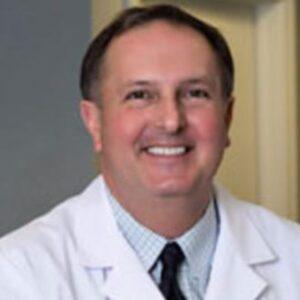 William-Sikora-dentist