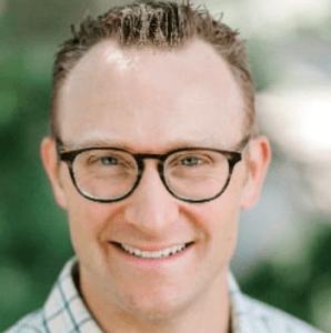 Zachary-Mellion-dentist