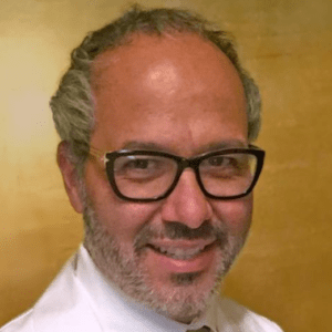 Ziad-El-Hayek-dentist
