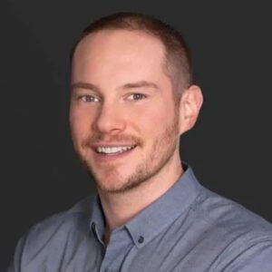 Aaron-Diehl-dentist