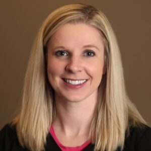 Amanda-Maize-dentist