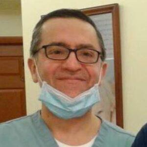 Amjad-Mahairi-dentist