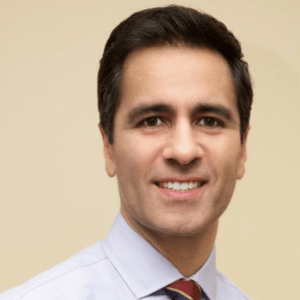 Andre-Jham-dentist