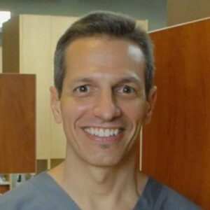Andrew-Alexander-dentist