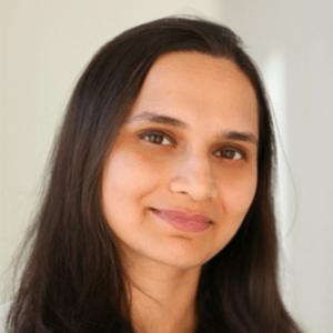 Ankita-Shah-dentist