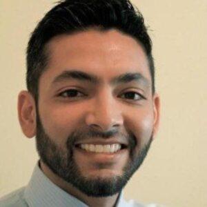 Asim-Ansari-dentist