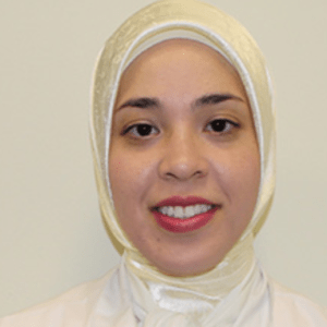 Asmaa-Abdel-Salam-dentist