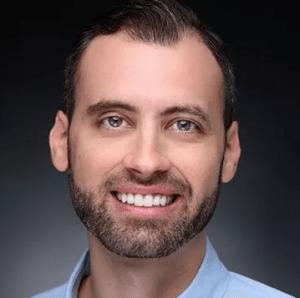 Benjamin-Turnwald-dentist