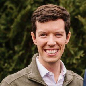 Brian-Rochford-dentist