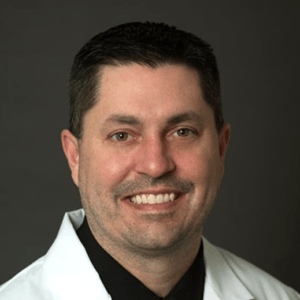 Brian-Zulawinski-dentist