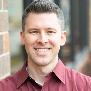 Bruce-Wardell-dentist
