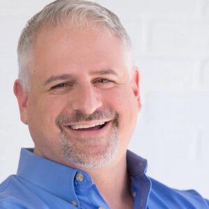 Bryan-Nakfoor-dentist