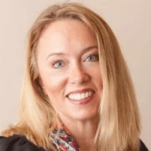 Cheryl-Hartman-dentist