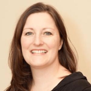 Christina-Kromkowski-dentist
