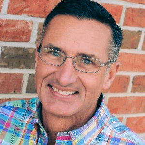 David-Wolf-dentist