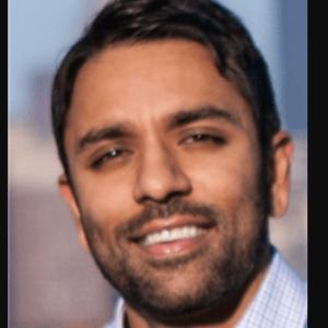 Deepan-Patel-dentist