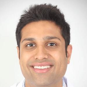 Dhaval-Patel-dentist
