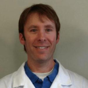 Don-Newman-dentist