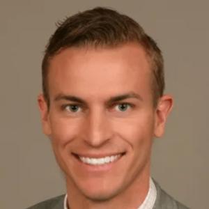 Dustin-Wylde-dentist