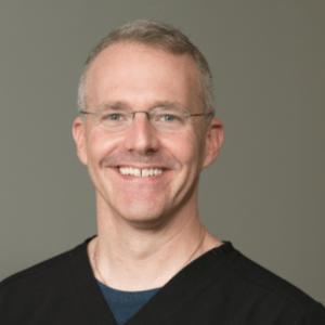 Eric-Hein-dentist