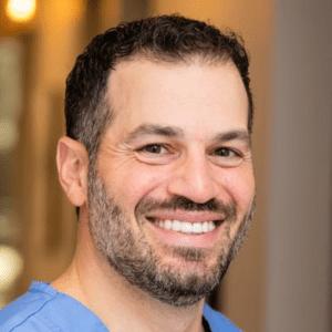 Ernest-Costello-dentist