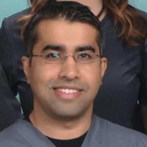 Fahad-Javed-dentist