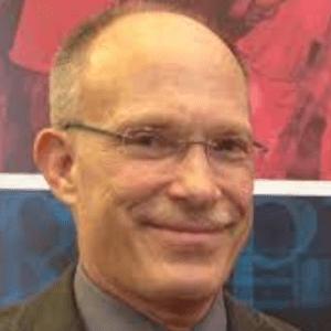 Gary-C-Veraghen-dentist