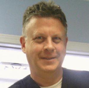 Gary-Wegmann-dentist