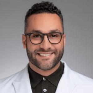 Islam-Naem-dentist