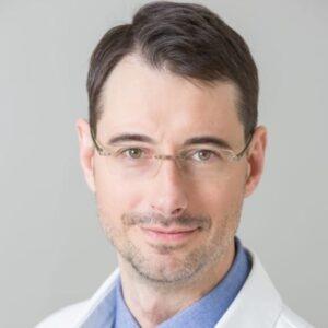 Jack-Manikowski-dentist
