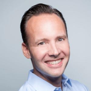 James-Nudera-dentist