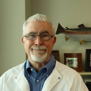 James-Schaefer-dentist
