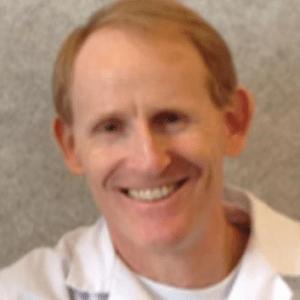 James-Todd-Campi-dentist