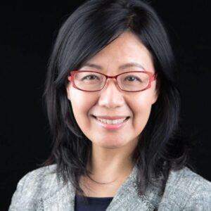 Jane-Chen-dentist