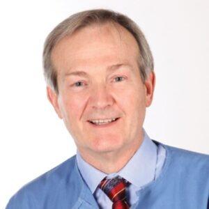 Jay-Mueller-dentist