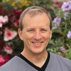 Jeffrey-Daws-dentist