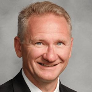 Jeffrey-Kemp-dentist