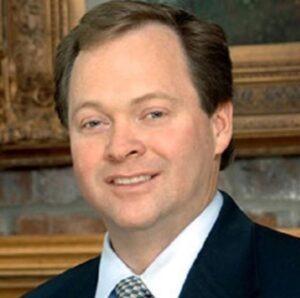 Jeffrey-Roberts-dentist