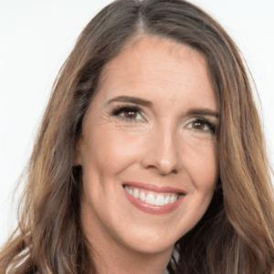 Jennifer-Milazzo-dentist