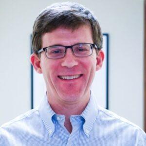 John-Monroe-dentist