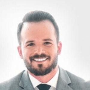 Jonathan-Asimakopoulos-dentist