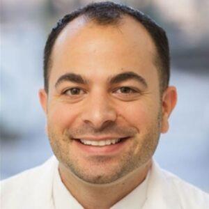 Joseph-Pantaleo-dentist