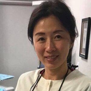 Kasie-Nam-dentist