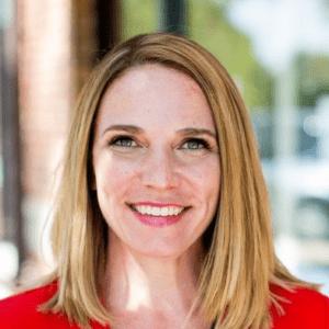 Katherine-Graber-dentist